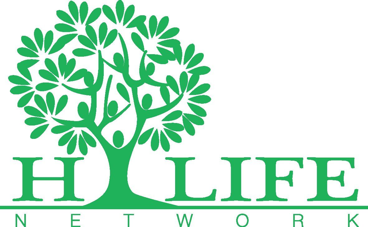 hylife network logo