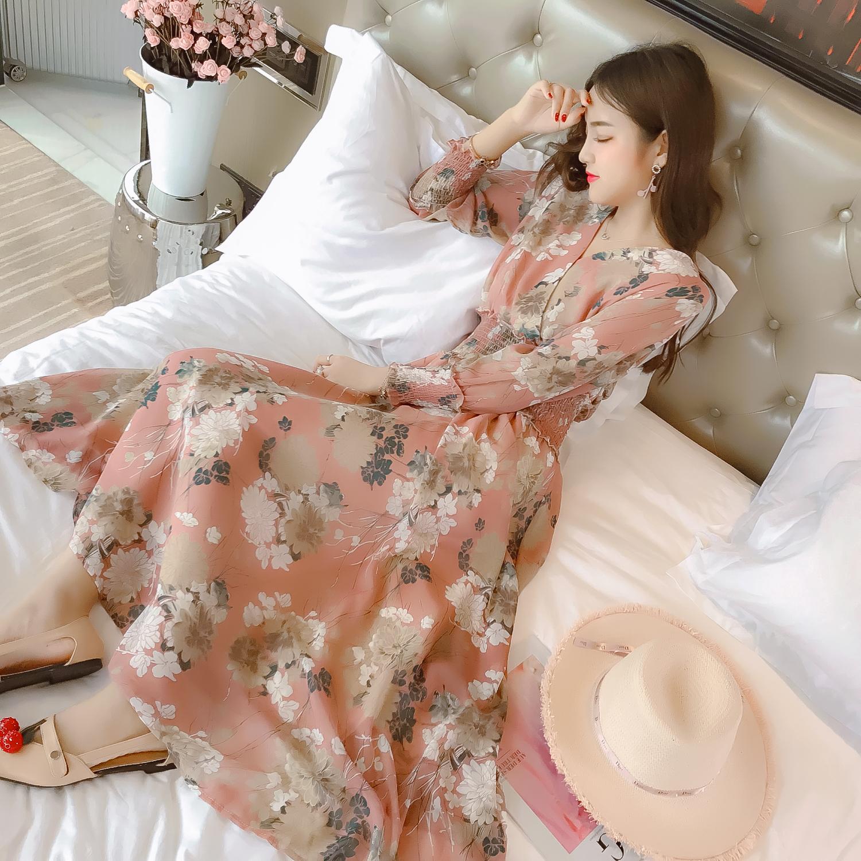 JY21870#เสื้อแฟชั่นสไตล์เกาหลีแบบเรียบหรู