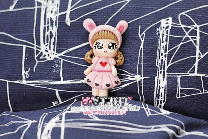 Doll A56