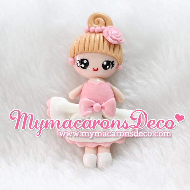 Doll A33