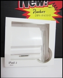 แท่นชาร์จ iPAD (Universal Dock) for iPAD