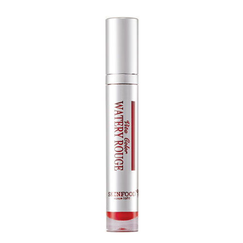 Skinfood Vita Color Watery Rouge