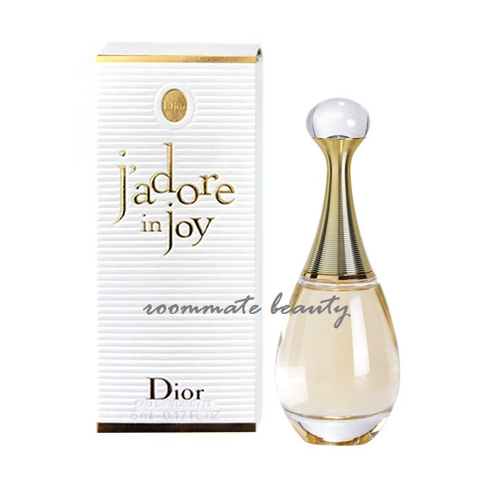 Christian Dior Jadore in Joy EDT 5ml.