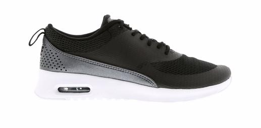 PRE ORDER Nike Air Max Thea - Women Shoes