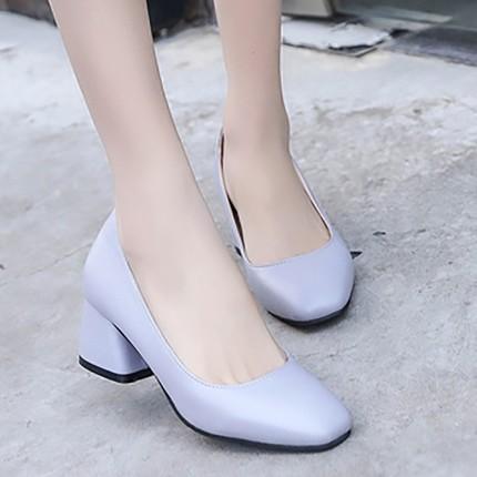 รองเท้าคัดชูแฟชั่นเกาหลี2018