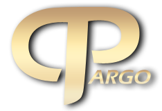 [Preorder Thing] พรีออเดอร์ ติงค์ รับนำเข้าสินค้าจากจีน