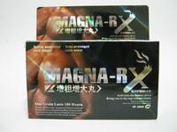 Magna – RX ยากินชะลอการหลั่ง บรรจุ 10 เม็ด