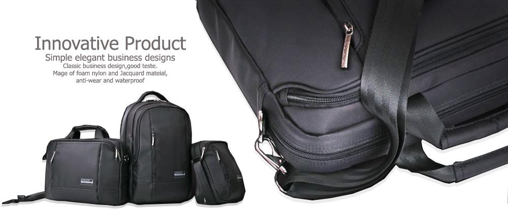 classicbag-จำหน่ายกระเป๋าโน๊ตบุ้ค กระเป๋าเอกสาร