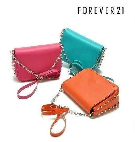 Forever21 gothic-punk-girls-rivet-