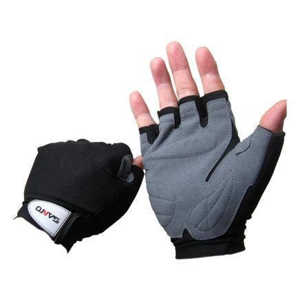 (พรีออเดอร์) YFAF4001P ถุงมือฟิตเนส