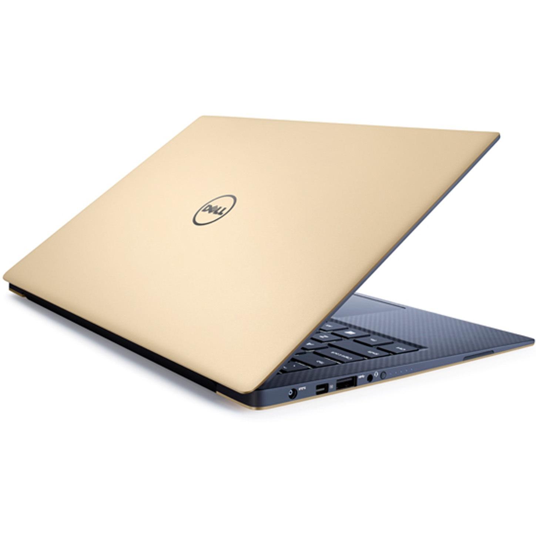 Notebook Dell Vostro V5459-W560636TH