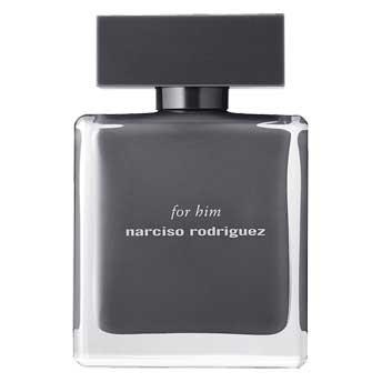 น้ำหอม Narciso Rodriguez For Him EDT 100 ml. ของแท้ 100%
