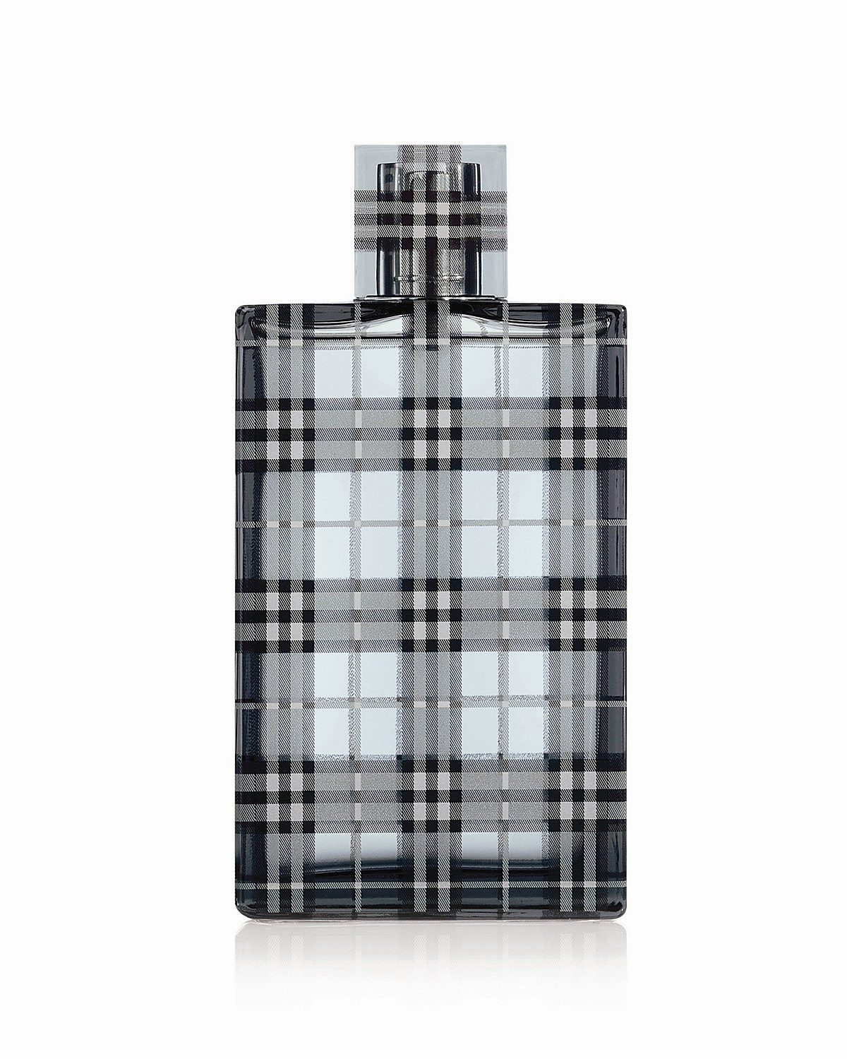 burberry perfume outlet cqnn  burberry perfume outlet