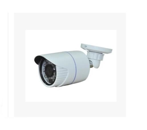 กล้องวงจรปิด K-ViewTech AHD 720p รุ่น AHD-5A10-IR2 + Free Adapter