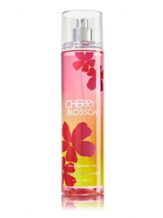 Cherry Blossom พร้อมส่ง