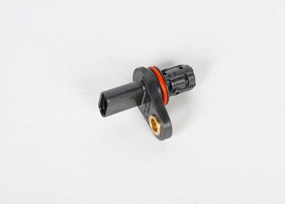 เซนเซอร์เพลาราวลิ้น CRUZE 1.8L / Camshaft Sensor, 55565709