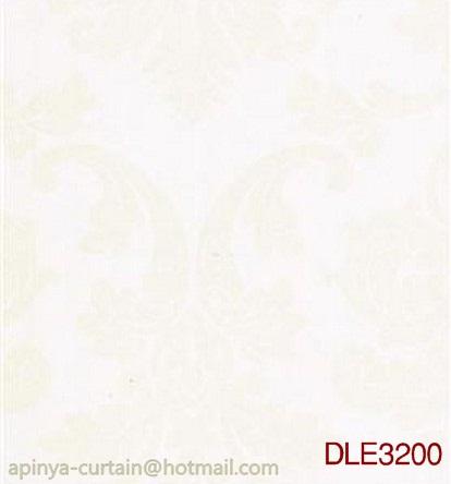 dle3200 วอลเปเปอร์ติดผนัง อัลบั้ม เชียงราย