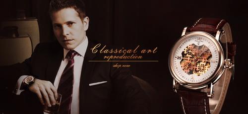 KS aboutus บทความเกี่ยวกับนาฬิกาข้อมือออโตเมติกKS