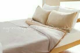 ผ้าห่มไฟฟ้า ปรับได้ 5 ระดับ ให้ความอุ่น ให้ความร้อน แก้อาการเหน็บ อยู่ไฟ Electric Blanket