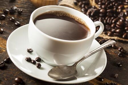 วิธีลดน้ำหนักแบบเร่งด่วนด้วยกาแฟดำ