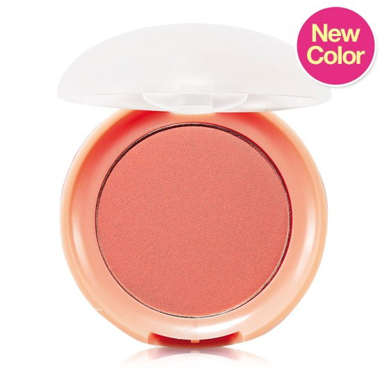 Etude House NEW Lovely Cookie Blusher 8.5g [ No.11 ]