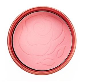 Rose Essence Blusher [ No.5 Pink ]
