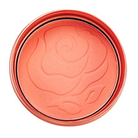 Rose Essence Blusher [ No.4 Peach ]
