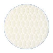 เพิ่มความสดชื่นให้ผิวเรียบเนียนยาวนานยิ่งขึ้นด้วย BB Cushion Pore Control