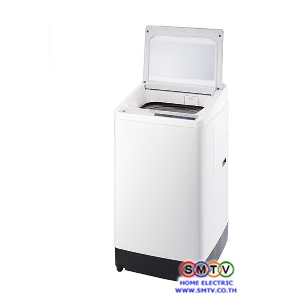 เครื่องซักผ้าฝาบน 14.0 กก. HITACHI รุ่น SF-140 XA