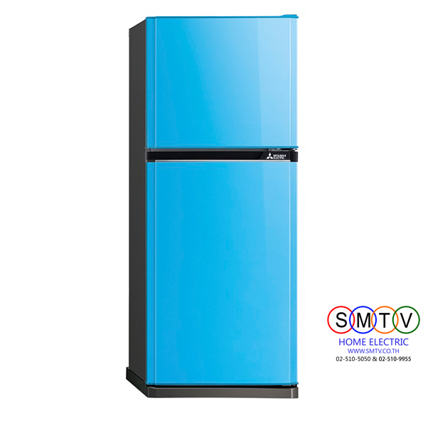 ตู้เย็น 2 ประตู 8.2 คิว MITSUBISHI รุ่น MR-FV25K มีโปรโมชั่นผ่อน 0%