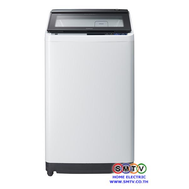 เครื่องซักผ้าฝาบน 10.0 กก. HITACHI รุ่น SF-100 XA
