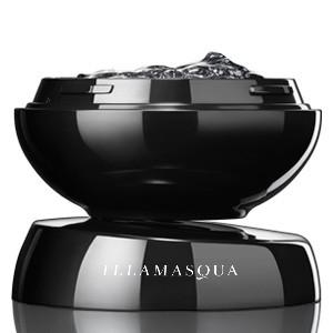 **พร้อมส่ง**ILLAMASQUA Hydra Veil Rehydrating Gel ไซส์จริง 30ml. ไพร์มเมอร์ขั้นเทพที่ดี จน Blogger และ Makeup Artist ทั่วโลกนอกใจไพร์มเมอร์ตัวเดิมๆ ที่เคยใช้ ปันใจมาใช้สิ่งนี้ และยกให้เป็น The Best แทน เมคอัพให้สีสวยคมชัดตลอดวัน รู้สึกได้ตั้งแต่วินาทีแรก