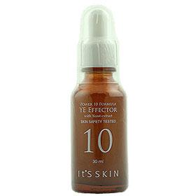 It's Skin Power 10 Formula YE Effector 30 ml.