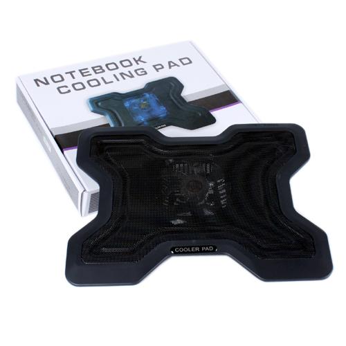 Cooler Pad (1 Fan) YL-878
