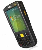 Scanner MS7120