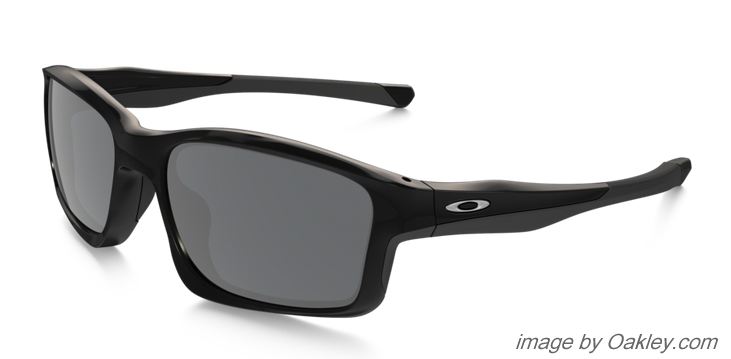 OAKLEY CHAINLINK (ASIAN FIT) OO9252-01