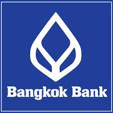 ผลการค้นหารูปภาพสำหรับ ธนาคารกรุงเทพ