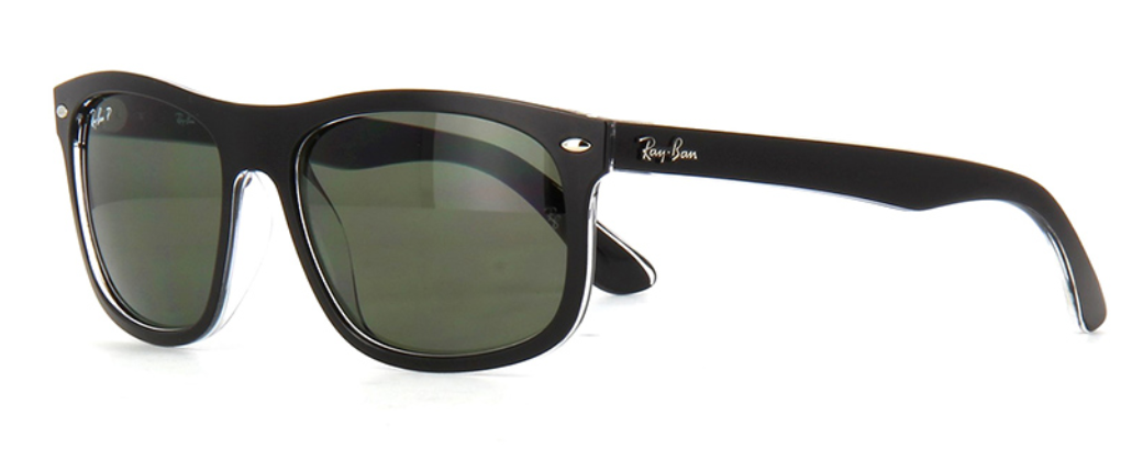 RayBan RB4226F 6052/9A
