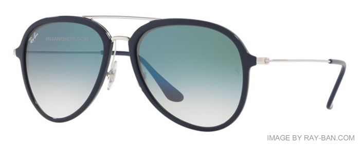 RayBan RB4298 6334/3A