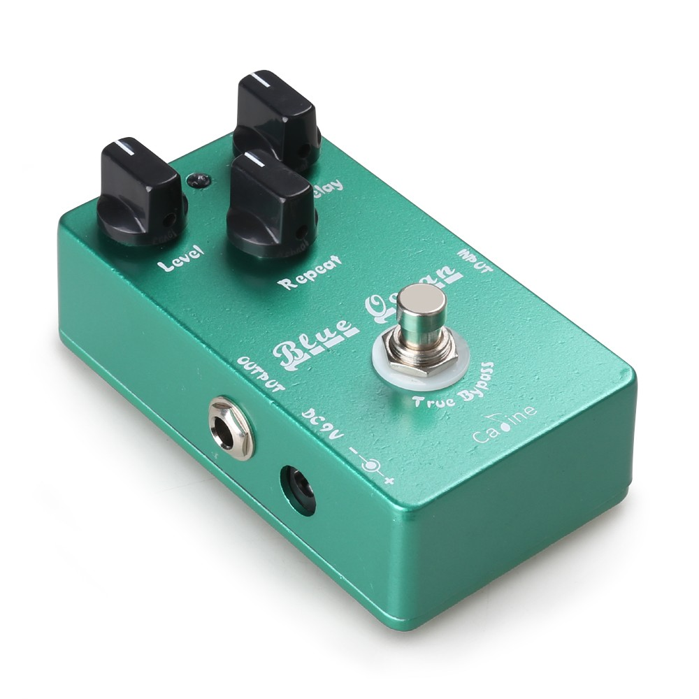 Caline Blue Ocean Delay CP-19