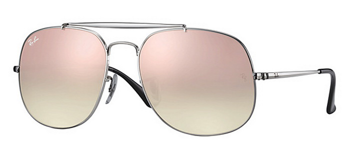RayBan RB3561 003/7O GENERAL