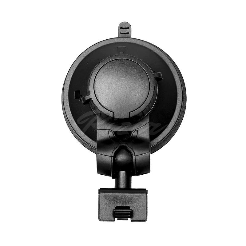 ตัวดูดกระจกแบบสุญญากาศ กล้องติดรถยนต์ G98C
