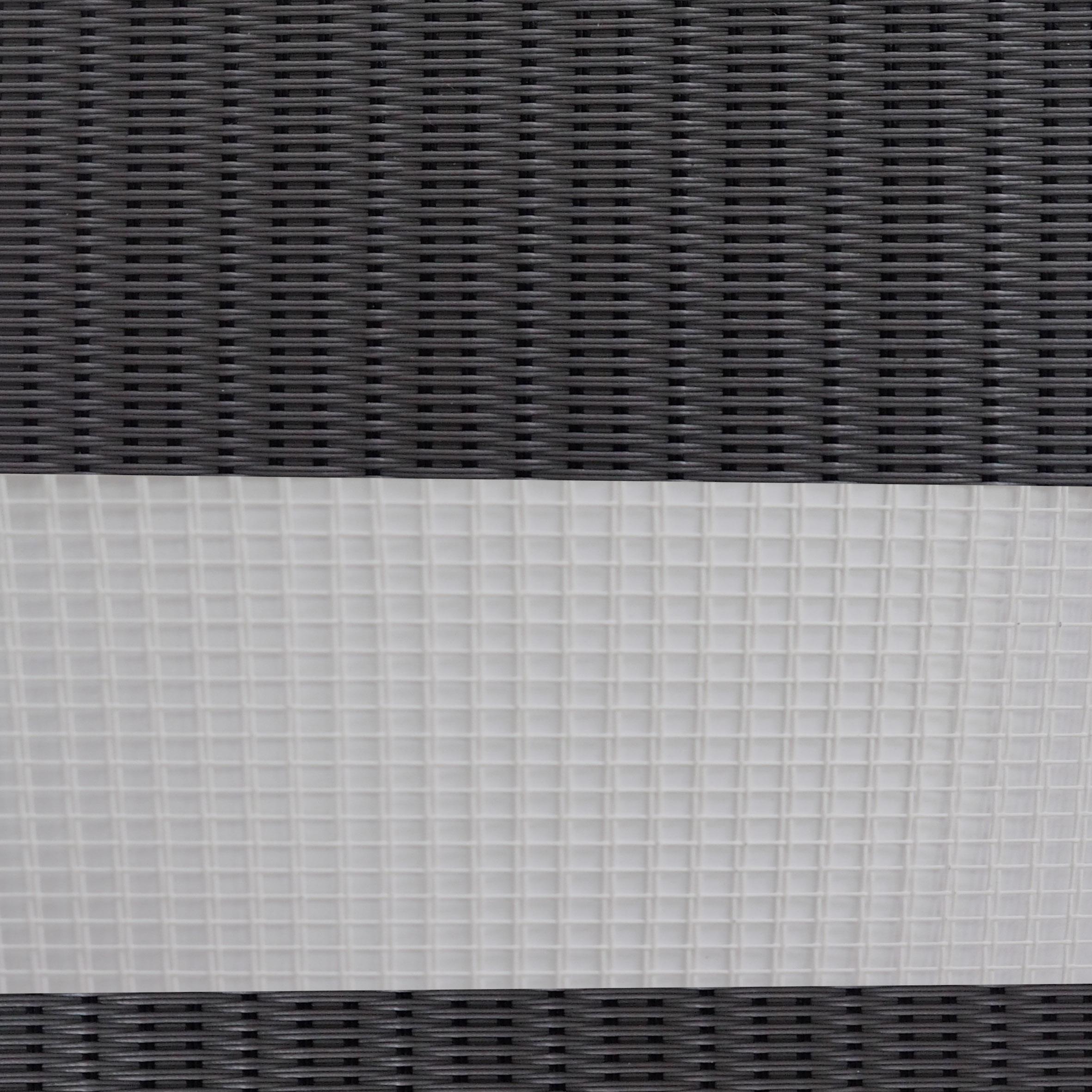 LO3012 Black/Grey
