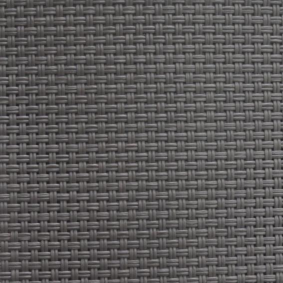 40N301 Grey
