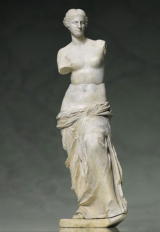 figma - The Table Museum: Venus de Milo(Pre-order)