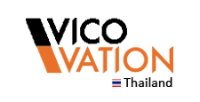 VicoVationThailand