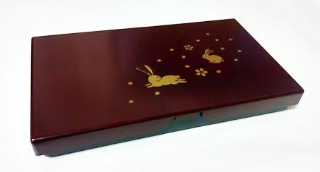 กล่องเอนกประสงค์ สำหรับใส่ของขนาดพกพา