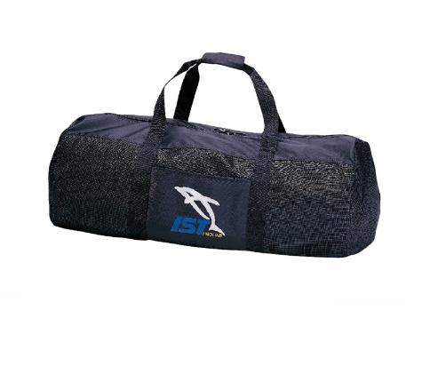 กระเป๋าใส่อุปกรณ์ดำน้ำ Gear Bag
