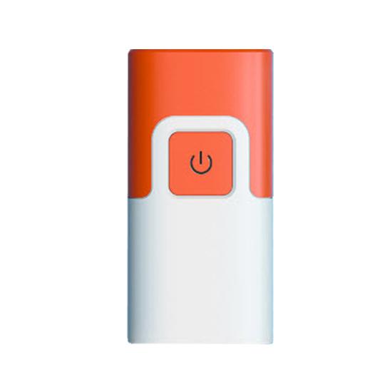 Xiaomi MITU Builder Color Sensors - เซ็นเซอร์จดจำสีหุ่นยนต์ตัวต่ออัจฉริยะ