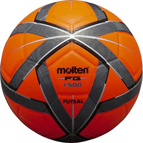 ฟุตซอล MOLTEN F9G1500